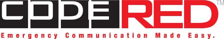 logo-CRtag-medium1.jpg